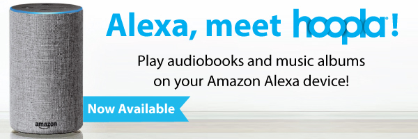 how to play videos with amazon alexa