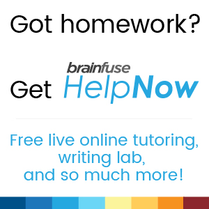 Click here for homework help and more!