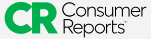 Click here to access Consumer Reports magazine articles